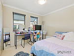 Property for sale in KELMSCOTT, 49/191 Railway Avenue : Attree Real Estate
