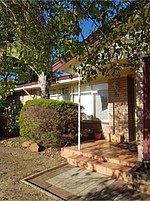 Property for sale in MADDINGTON, 23 Pitchford Ave : Attree Real Estate