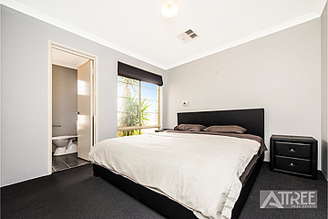 Property for sale in CANNING VALE, 4/11 Carnation Street : Attree Real Estate