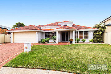 Property for sale in CANNING VALE, 32 Samphire Road : Attree Real Estate