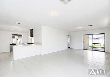 Property for rent in HILBERT, 5 Cornhill Entrance : Attree Real Estate