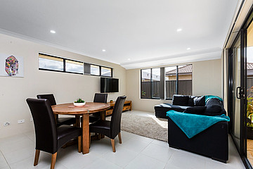 Property for rent in PIARA WATERS, 15 Boranup Rise : Attree Real Estate