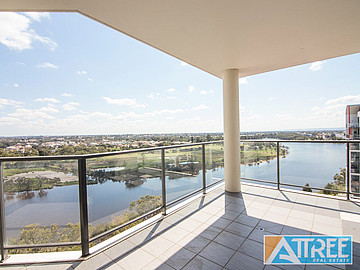 Property for rent in RIVERVALE, 76/18 Tanunda Drive : Attree Real Estate