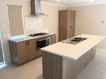 Property for rent in HARRISDALE, 21 Beltana Street : Attree Real Estate