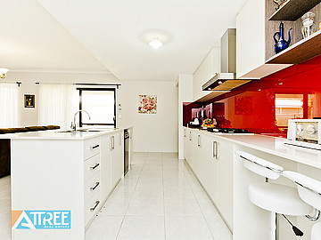 Property for sale in SOUTHERN RIVER, 10 Loreto Way : Attree Real Estate