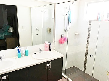 Property for rent in HARRISDALE, 23 Crested Turn : Attree Real Estate