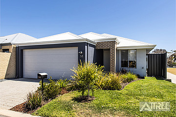 Property for sale in HARRISDALE, 14 Jimba Way : Attree Real Estate