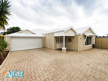 Property for sale in CANNING VALE, 10 Pintaclo Way : Attree Real Estate