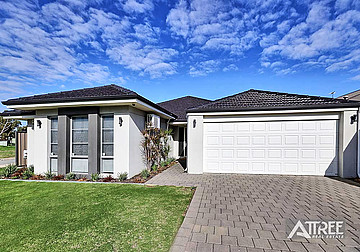 Property for sale in SOUTHERN RIVER, 48 Ramorine Turn : Attree Real Estate