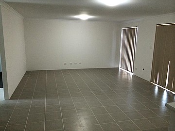 Property for rent in GOSNELLS, 1/13 Ilma Street : Attree Real Estate