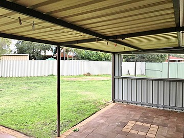 Property for rent in CAMILLO, 1 Silver Mallee Close : Attree Real Estate