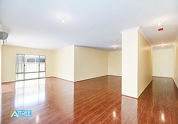 Property for rent in SOUTHERN RIVER, 6 Danube Street : Attree Real Estate
