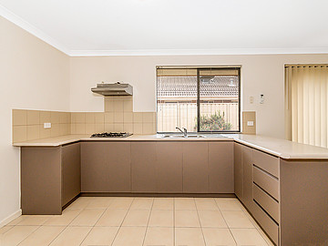 Property for rent in CANNING VALE, 9 Canna Drive : Attree Real Estate