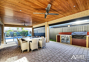 Property for rent in HARRISDALE, 3 Whitehorse Drive : Attree Real Estate
