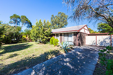 Property for sale in GOSNELLS, 1 Lubberdina Court : Attree Real Estate