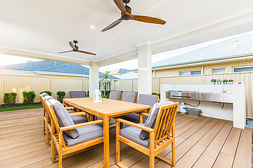 Property for sale in SOUTHERN RIVER, 5 Ruskin Way : Attree Real Estate