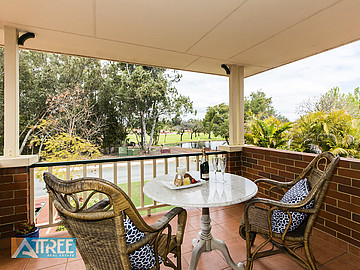 Property for sale in CANNING VALE, 31 Sandringham Promenade : Attree Real Estate