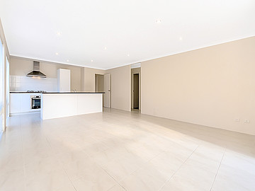 Property for rent in SOUTHERN RIVER, 14 Arranger Way : Attree Real Estate