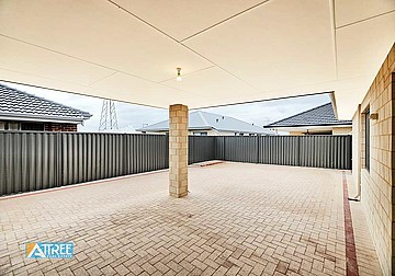 Property for rent in PIARA WATERS, 8 Escada Way : Attree Real Estate