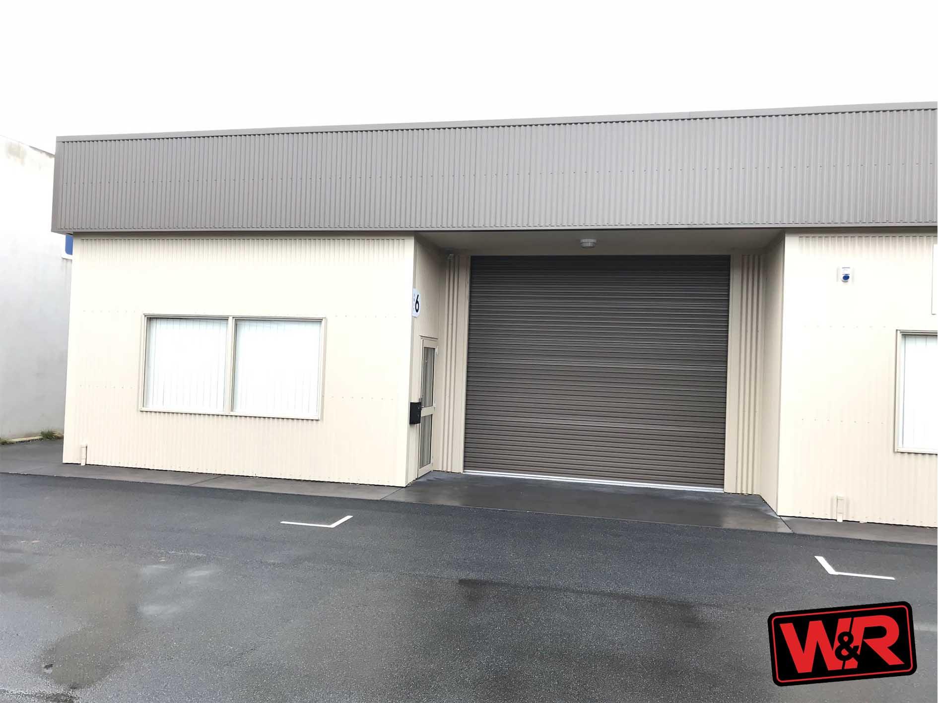 Property comlease in CENTENNIAL PARK