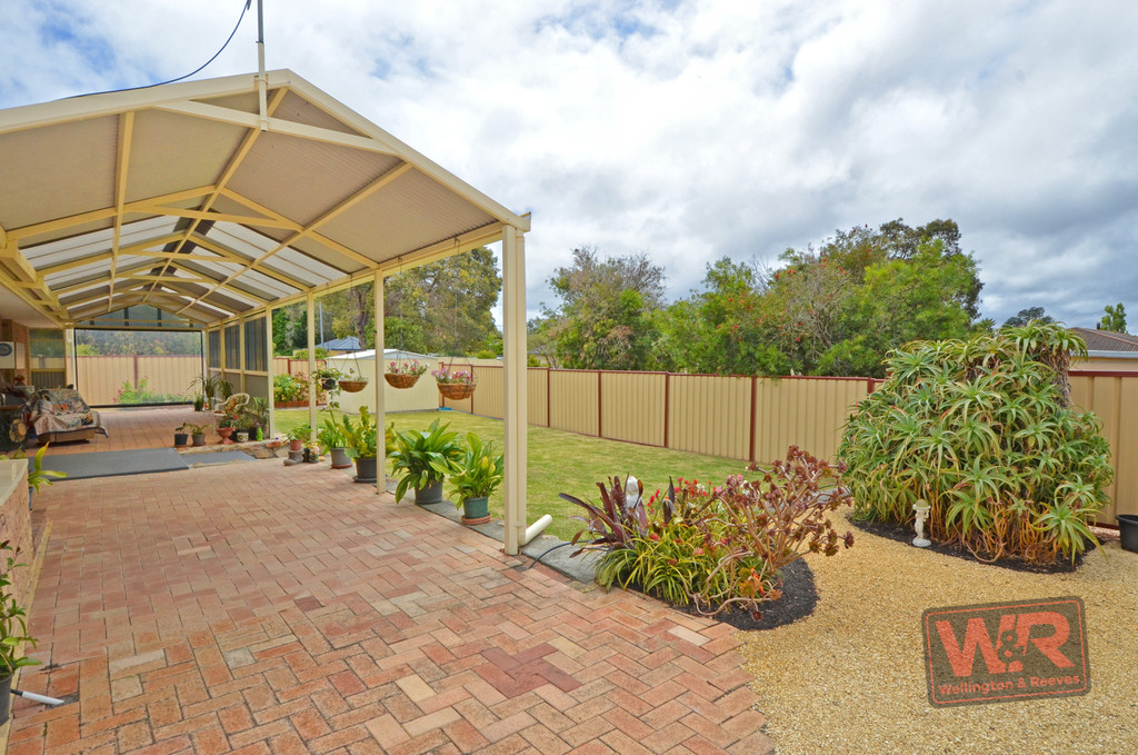 Property ressale in GLEDHOW
