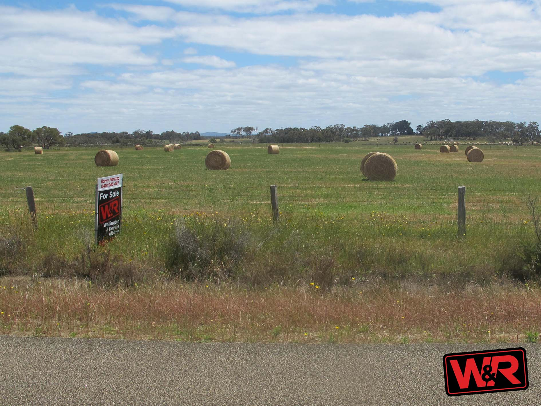 Property rural in YOUNGS SIDING