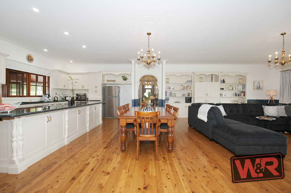Property comsale in SCOTSDALE