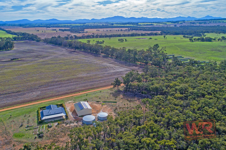 Property rural in MOUNT BARKER