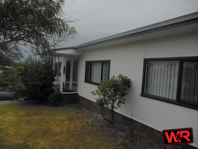 Property resrent in MOUNT CLARENCE