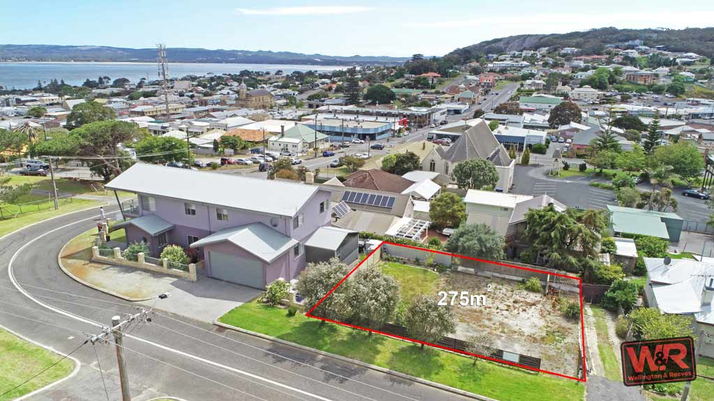Property ressale in ALBANY