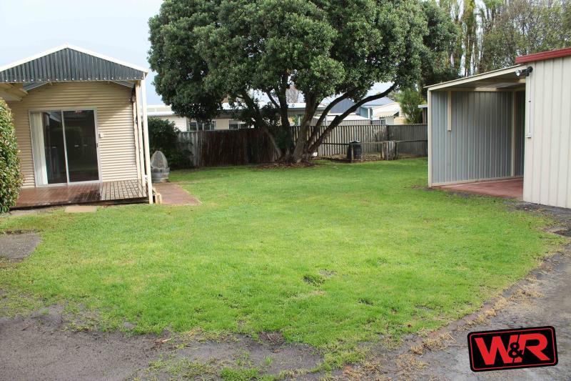 Property resrent in COLLINGWOOD HEIGHTS
