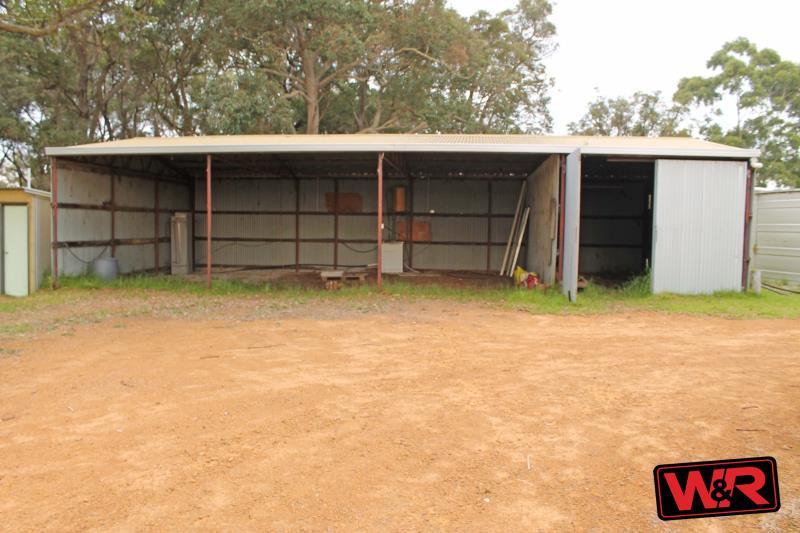 Property resrent in TORBAY