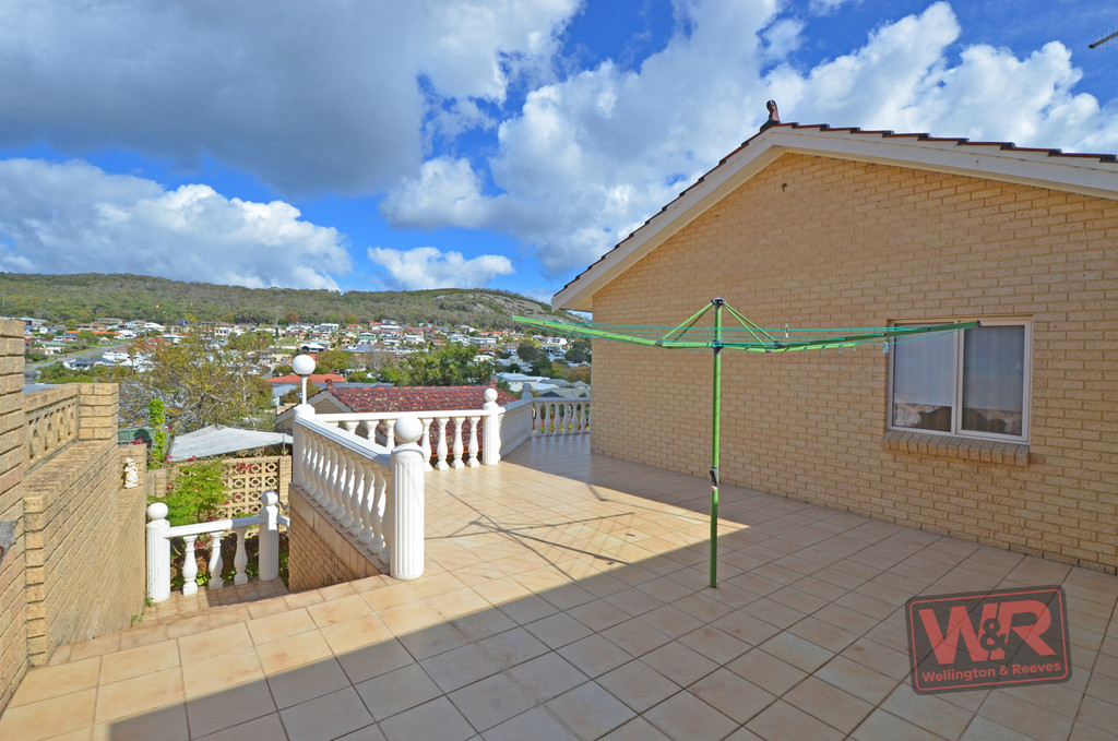 Property ressale in MIRA MAR