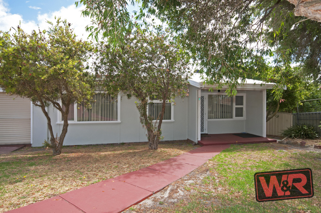 Property ressale in MOUNT MELVILLE