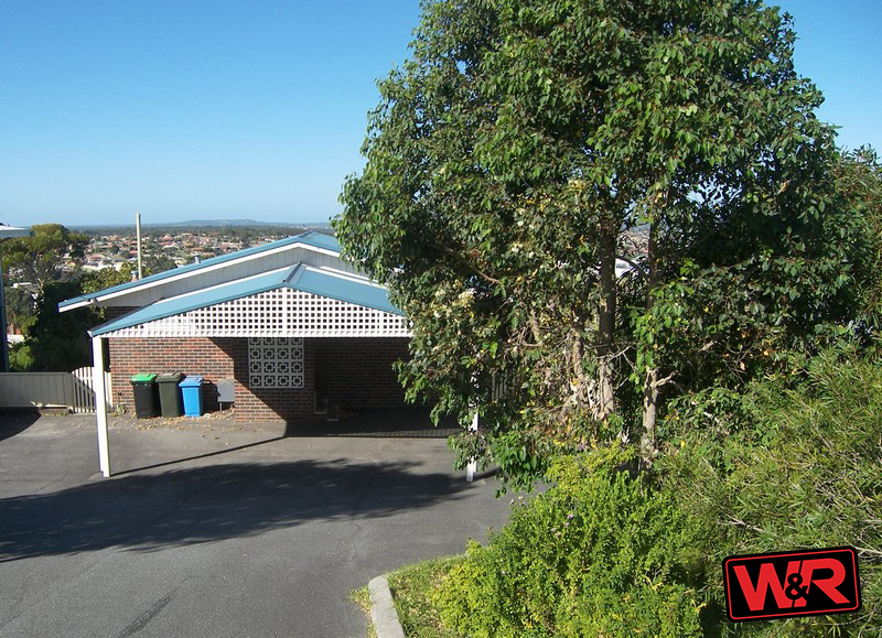 Property resrent in MOUNT MELVILLE
