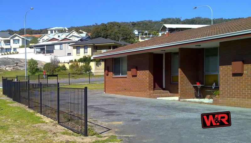 Property resrent in MIDDLETON BEACH