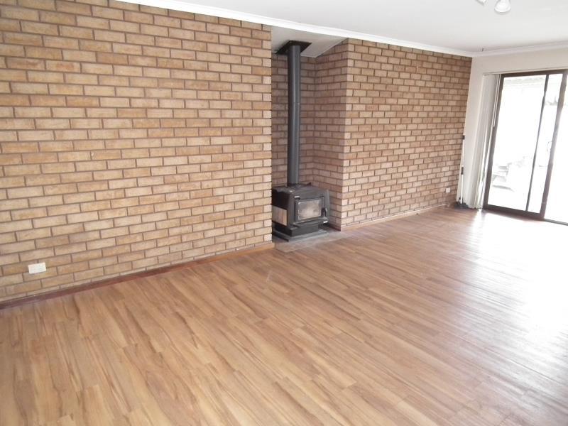 Property resrent in BAYONET HEAD