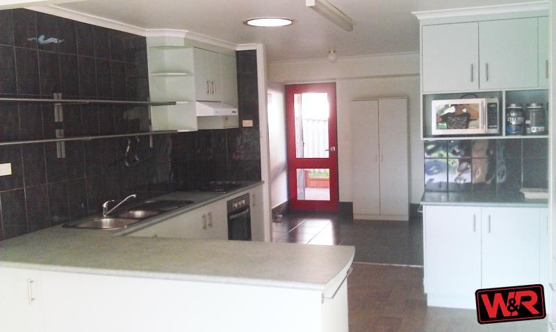 Property resrent in MILPARA