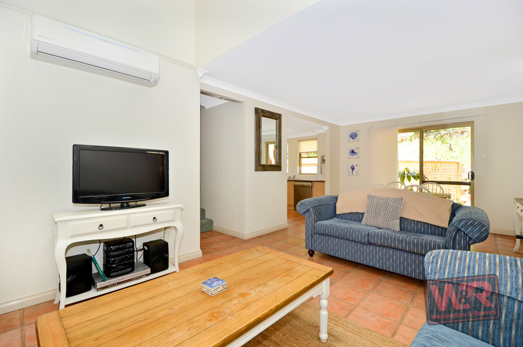 Property ressale in MIDDLETON BEACH