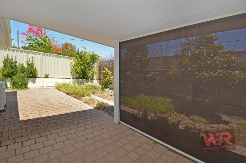 Property resrent in CENTENNIAL PARK