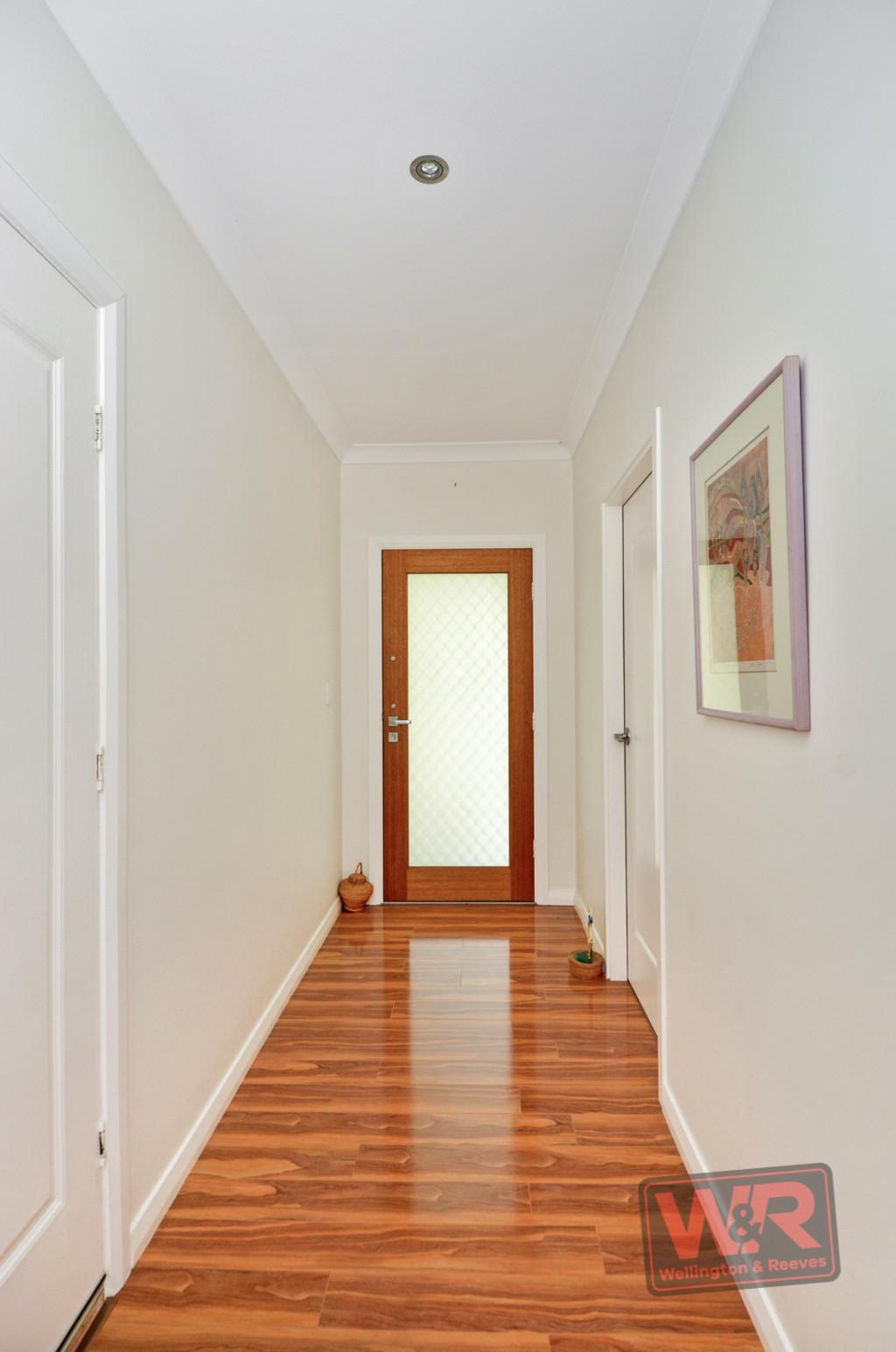 Property ressale in MIRA MAR