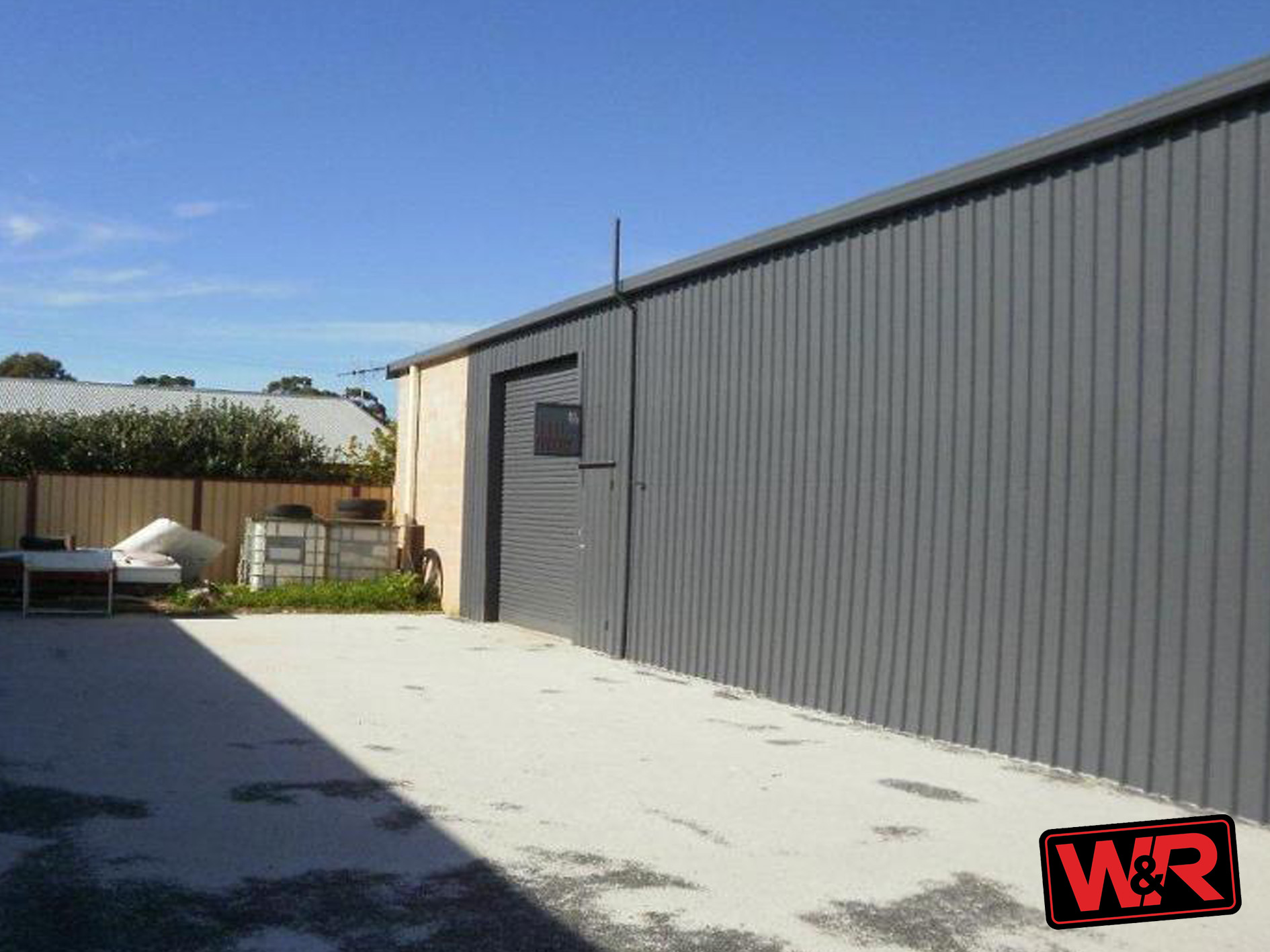 Property comlease in MIRA MAR