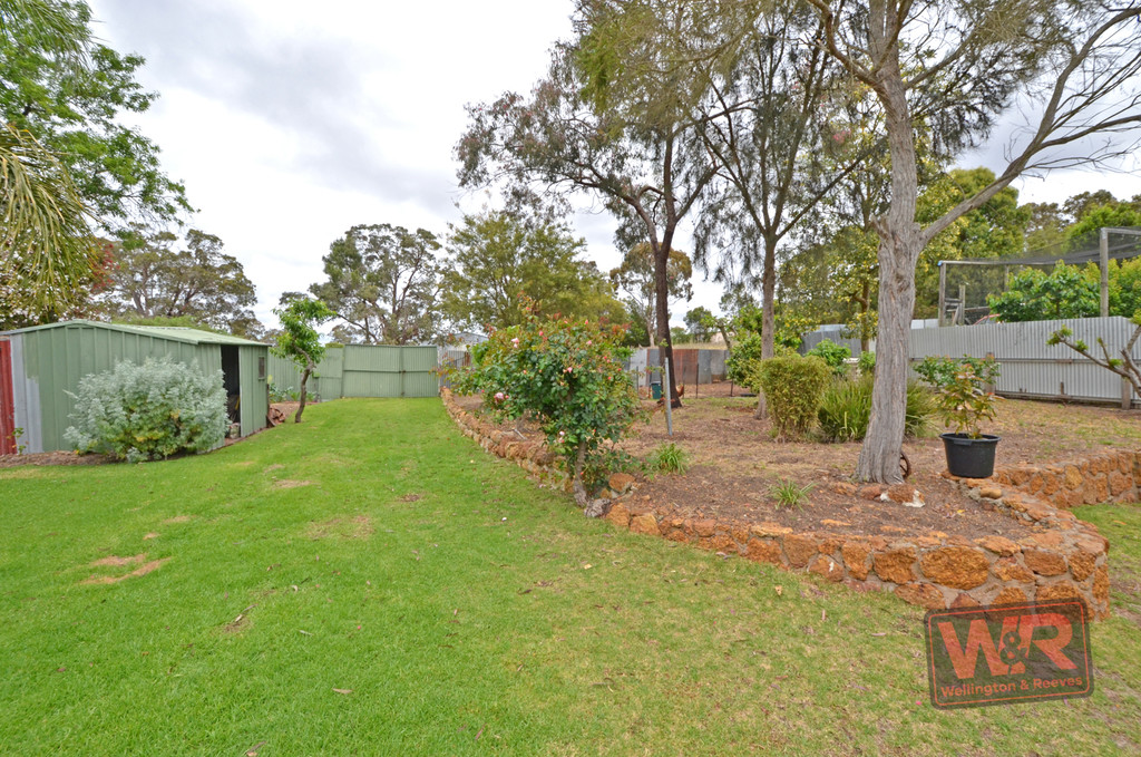 Property ressale in MOUNT BARKER