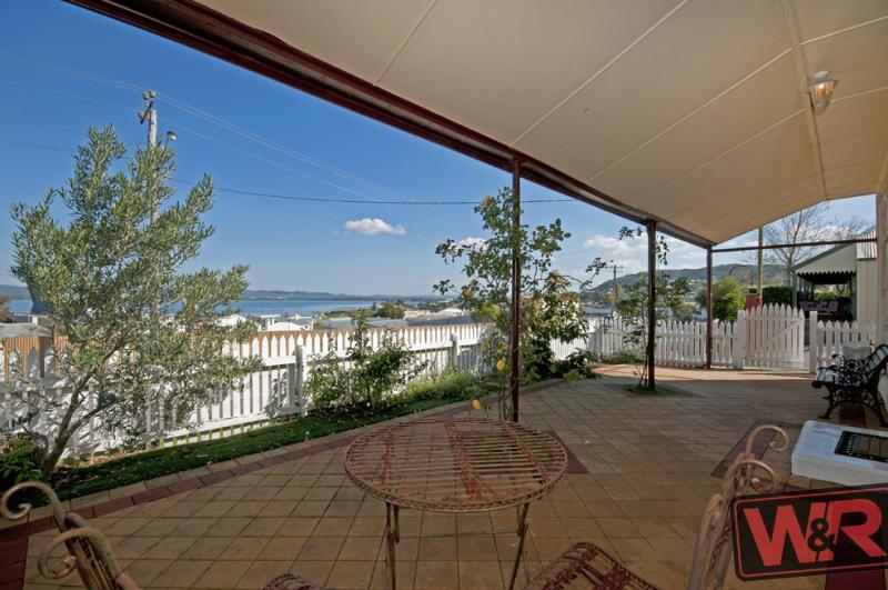 Property resrent in ALBANY