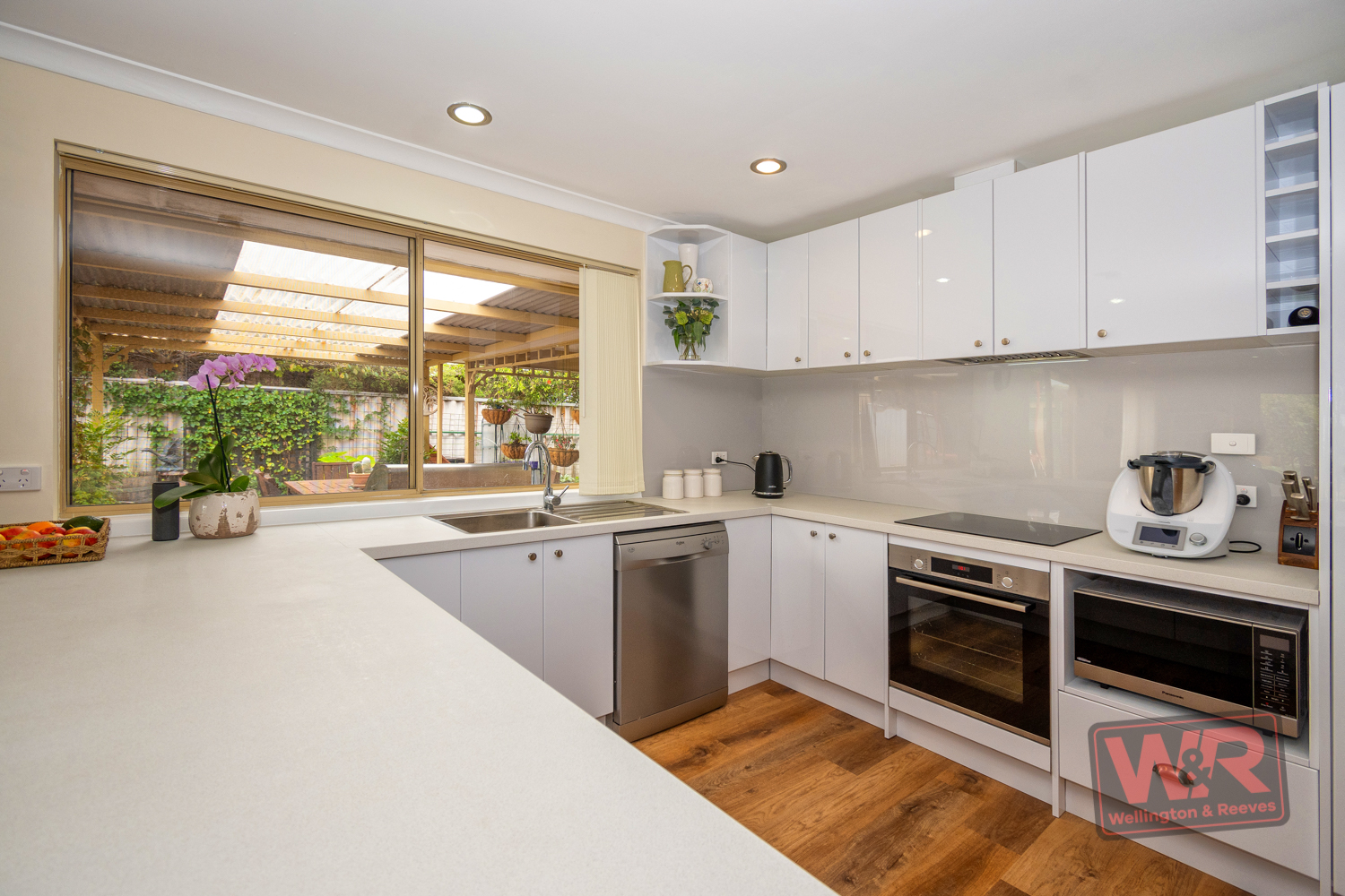 Property ressale in COLLINGWOOD PARK