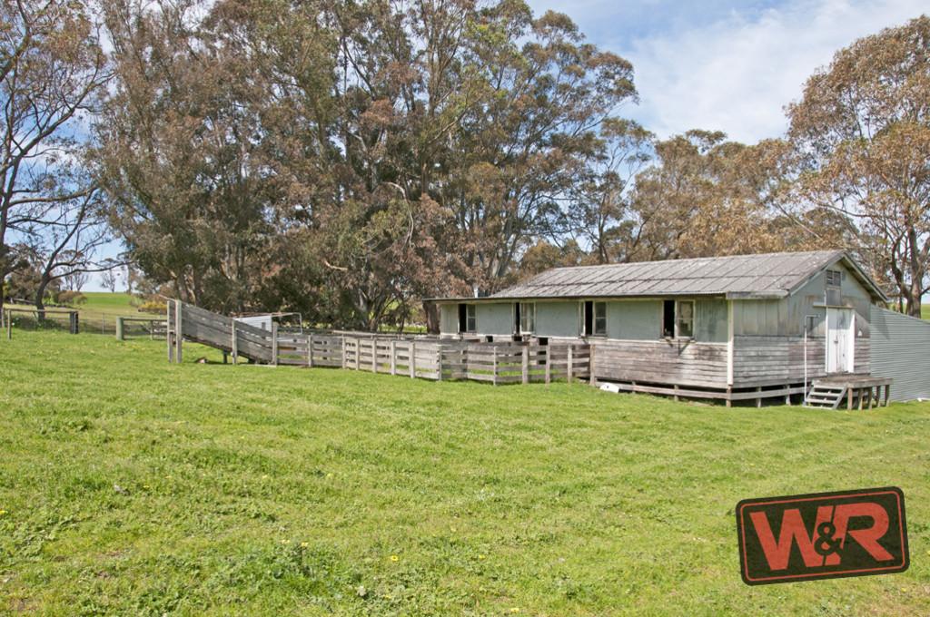 Property rural in DROME