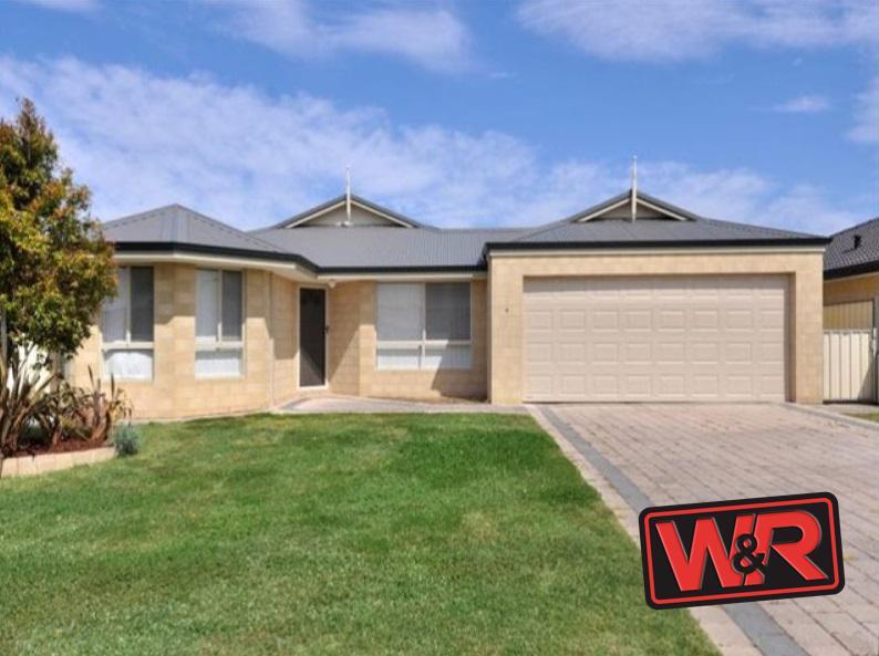 Property resrent in MCKAIL