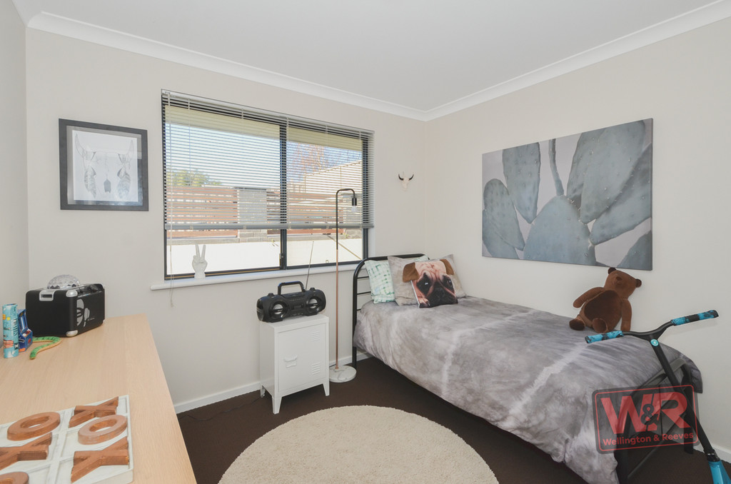 Property ressale in SPENCER PARK