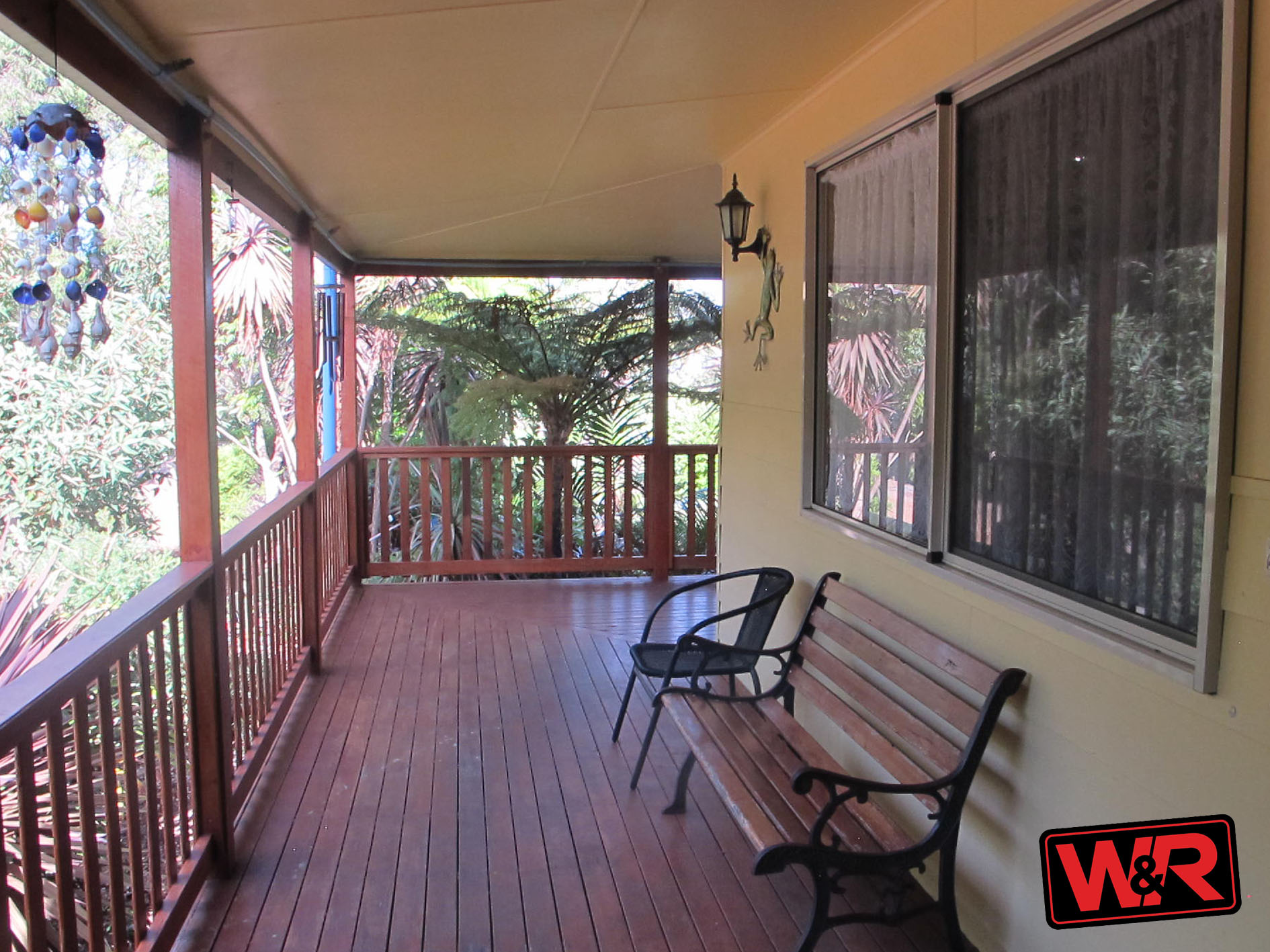 Property ressale in PEACEFUL BAY