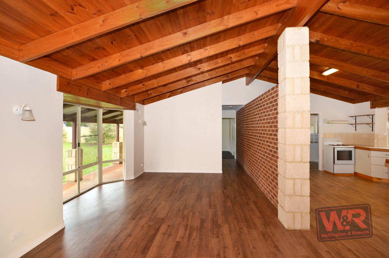 Property resrent in ORANA